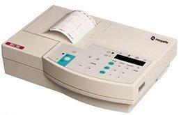 Портативный электрокардиограф MAC 500