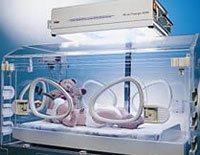 Аппарат дляфототерапии PHOTO-THERAPY 4000
