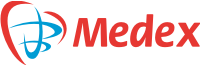 MEDEX: MEDICAL EQUIPMENT IN RUSSIA | RUSSIAN FEDERATION